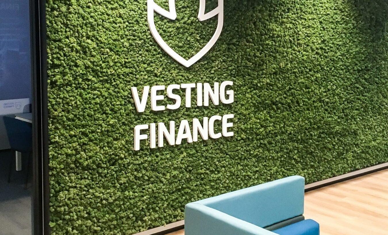 Moswand Vesting Finance1-5285