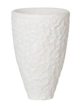 Polystone plantenbak