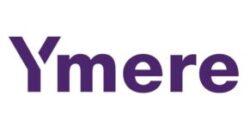 Logo van Ymere