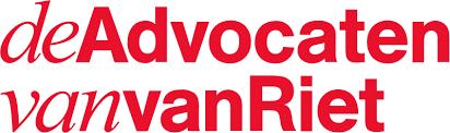 Advocaten van Van Riet