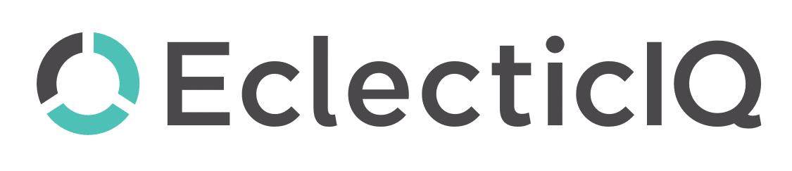 EclecticIQ