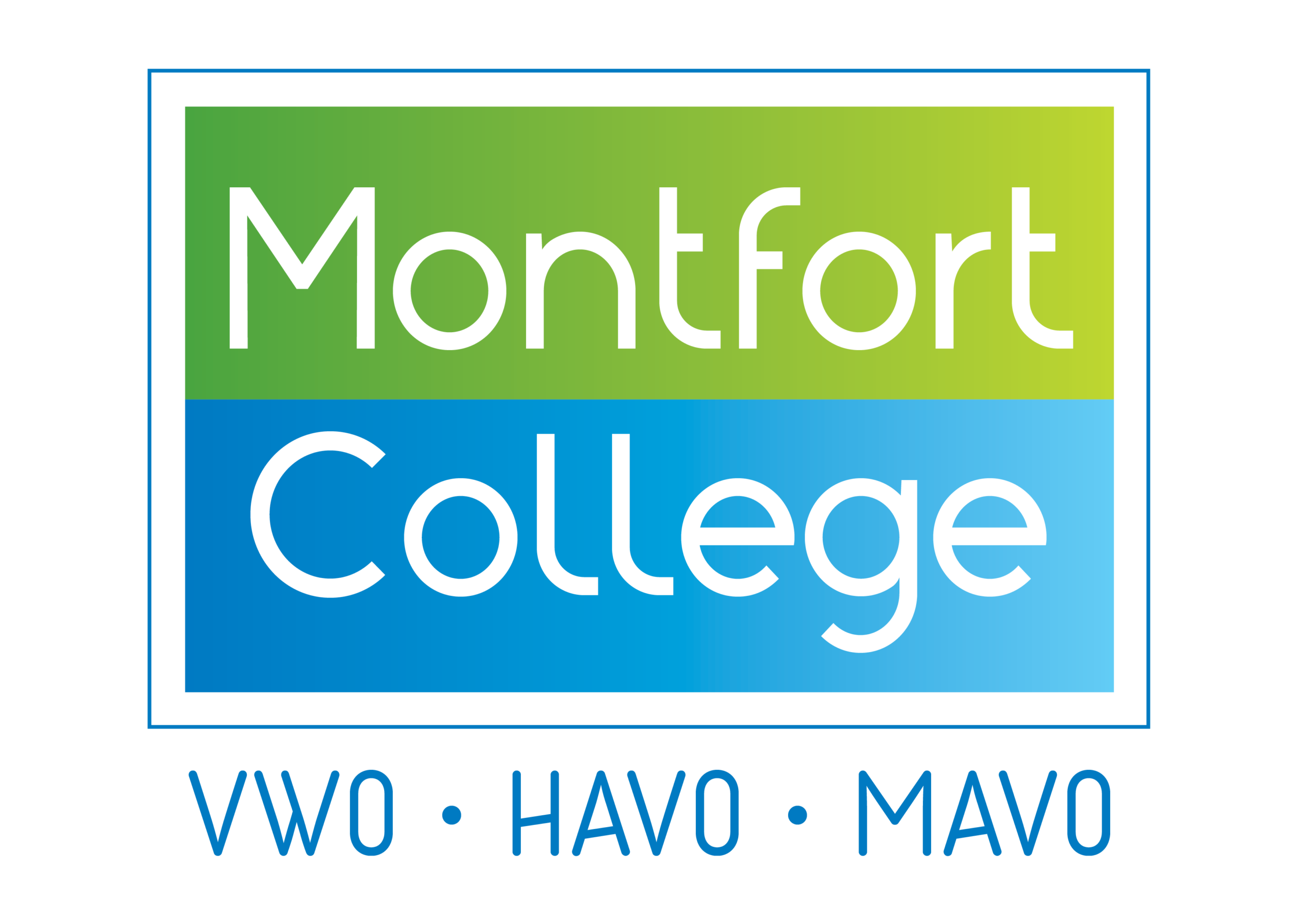 Montfort College