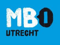 MBO Utrecht logo