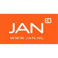 Jan Accountants interieurbeplanting