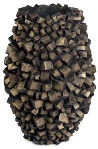 Mattone Vase
