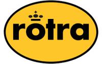 Rotra logo