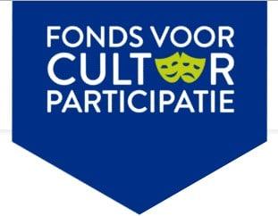 Logo-Fonds-voor-Cultuurparticipatie