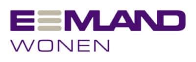 EW-logo-cmyk basis