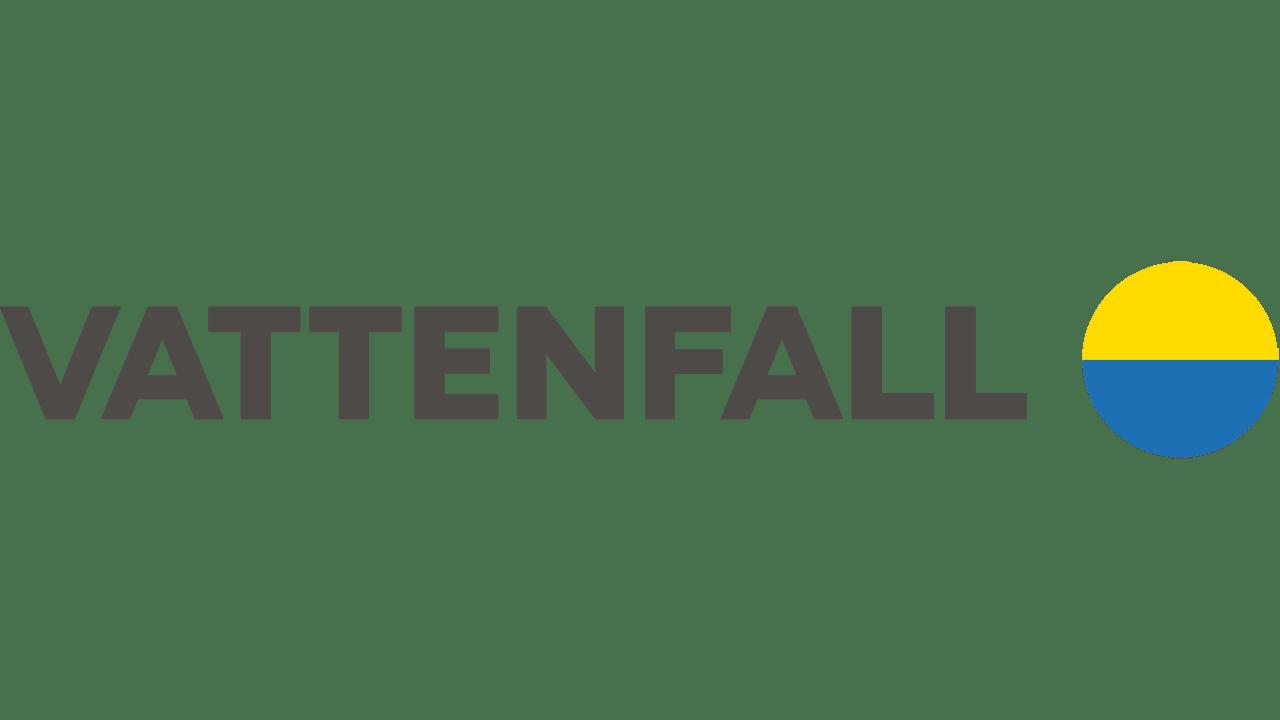 Vattenfall en Hoogendoorn Projectbeplanting